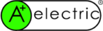 Cable Trunking Logo